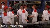 Адская Кухня / Hell's Kitchen [16x01-12 из 16] (2016) HDTVRip 720p | ViruseProject